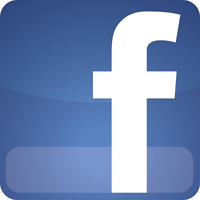 Nanotech Coatings on Facebook